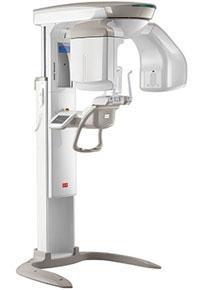 Cone beam radio en 3 dimensions pour implant - Cabinet de radiologie scanner ...
